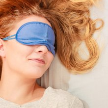 13 Genius Inventions That People Who Have Trouble Sleeping Will Love