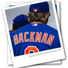 Wally Backman, Jordany Valdespin suspended by PCL