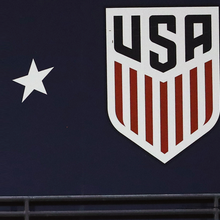 Why underserved communities are the key to U.S. Soccer's turnaround