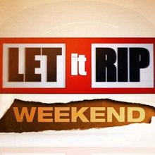 Let It Rip Weekend: Vaccine Fears & Orr's Bankruptcy Plan