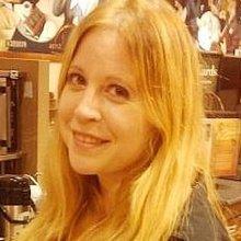 Columnist Susan Demas takes over Capitol newsletter