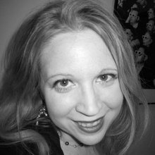Susan J. Demas taking over Inside Michigan Politics newsletter; Bill Ballenger staying on in new ...