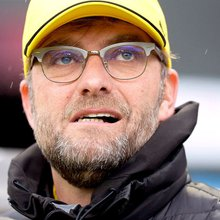 Transitional summer awaits for Borussia Dortmund with Jurgen Klopp's departure