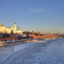 Russia starts work on climate adaptation strategy | Climate Home - climate change news
