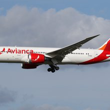ANALYSIS: Honeymoon ends for Avianca and Taca