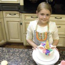 Kidpreneurs: 11-year-old, teen, run budding businesses