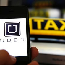 Uber to be accredited in South Australia