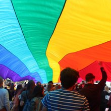 How Gay Travel is Different (And Why it Matters)