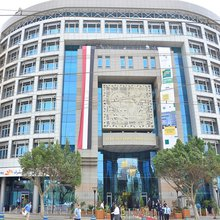 Afreximbank signs loan to Banque Misr worth $200m next week - Daily News Egypt