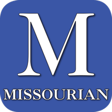 MU students pose questions to presidential candidates during watch party - Columbia Missourian