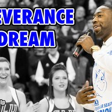Perseverance of a Dream