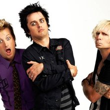 The Lead: Sex, Squats And Soundgarden: Green Day When They Were 20 - Alternative Press