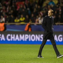 Is Tuchel To Blame for Dortmund's Champions League Exit?