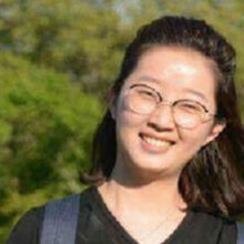 FBI finds the car a missing Chinese grad student was seen entering