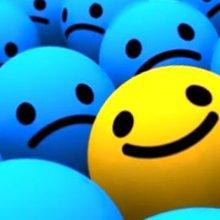 Avoiding analysis paralysis: Why entrepreneurs shouldn't sweat the small stuff