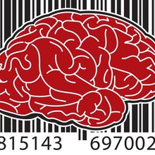 Tools of neuroscience deliver new insights about consumer behavior