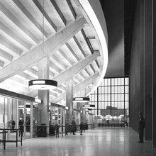 Should Portland Save the Memorial Coliseum?