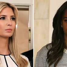 The Difference In Trolling Malia Obama And Ivanka Trump, And Why Only One Is OK