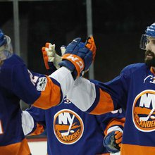 No need for hysteria over Islanders protected list
