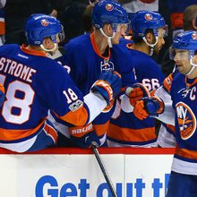 Another spring of uncertainty awaits Islanders