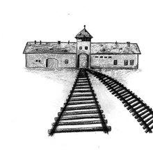A walk through Auschwitz | McGill Tribune