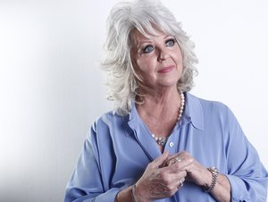 Stuff You Might Have Missed In The Paula Deen Brouhaha