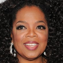 Why Didn't The Store Just Let Oprah Buy The $38,000 Handbag?