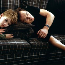 The Case For -- And Against -- Loving 'Love Actually'