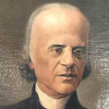 The Father of Maltese education - The Malta Independent