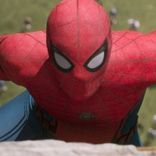 'Spider-Man: Homecoming' Contains The Greatest Heroic Callback To The Comics
