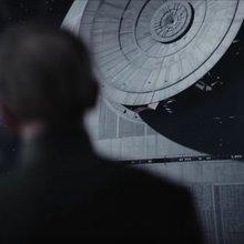 Star Wars Rogue One: CGI Grand Moff Tarkin Raises Serious Ethics Issue
