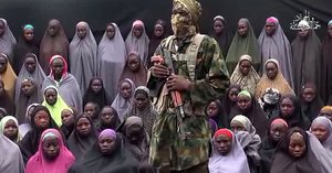 Nigeria Describes 3 Failed Negotiations With Boko Haram on Kidnapped Girls