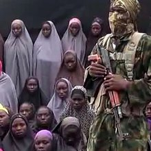 Boko Haram Releases 21 Girls Kidnapped From School in Chibok, Nigeria Says