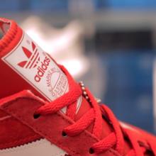 A influência da cultura sneaker no Brasil
