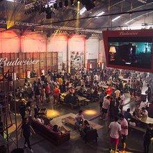 São Paulo: Branded Leisure Spaces