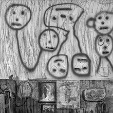 "AI-AP | Pro Photo Daily "" Close-Up: Roger Ballen On Artistic Process"