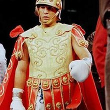 "Still ""Macho Time:"" Remember how Hector Camacho lived, Spanish Harlem's rose"