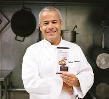 How A California Chocolatier Is Going National - Forbes
