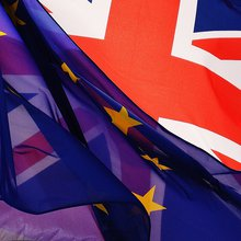 EU freedom of movement to end by 2019, says Lewis - KCW Today