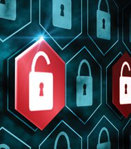 Three Key Pieces to Data Security