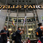 Wells Fargo is not your amigo