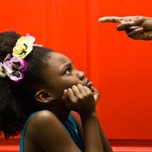 Why Some Black People Ignore the Negative Research on Spanking | Clutch Magazine