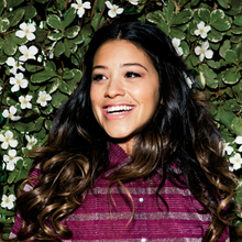 Happy Accident: Gina Rodriguez May Be the Biggest Miracle in 'Jane the Virgin'