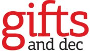 Retail's Softer Side | Gifts & Dec