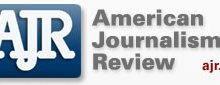 Second Chance | American Journalism Review