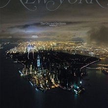Architecture photographer explains how he got that New York magazine cover shot | Poynter.