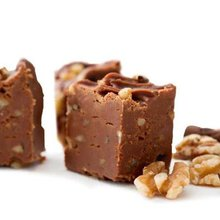 Fudge shops in New England you won't want to miss - The Boston Globe
