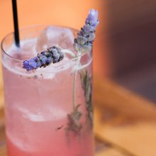 Fit for a Queen: 12 Royally Good Gin Cocktails to Order Now