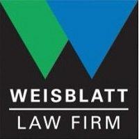 Houston Business Attorney   Texas Business Litigation Lawyer