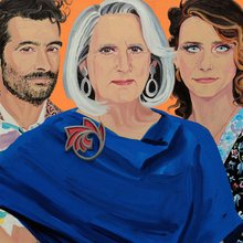 Film Daily debrief: TIFF deals and Transparent - Film Daily